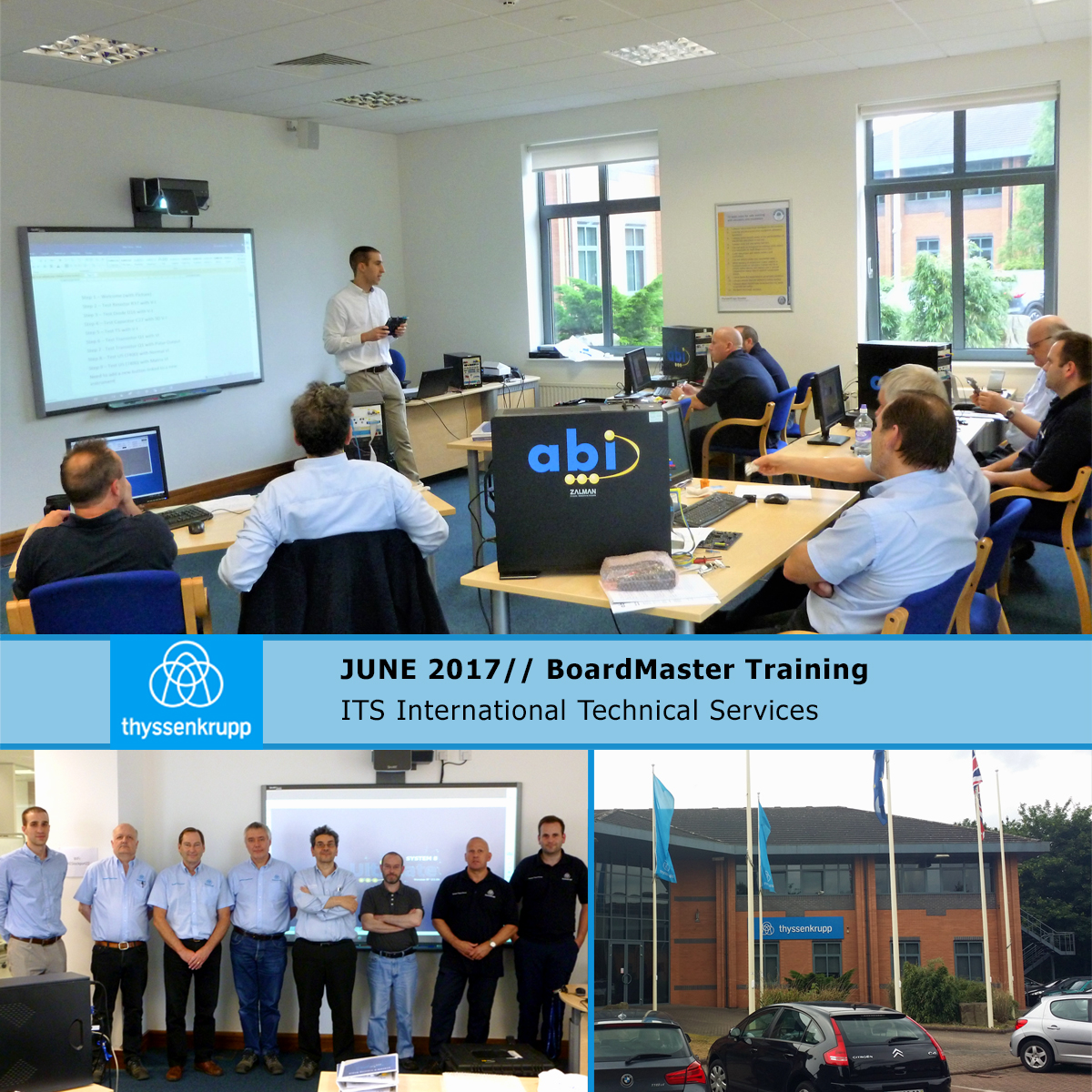 ABI-Electronics-Training-Thyssenkrupp