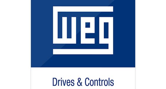 Brazil's WEG shortens test time by 50% with ABI's MIS4
