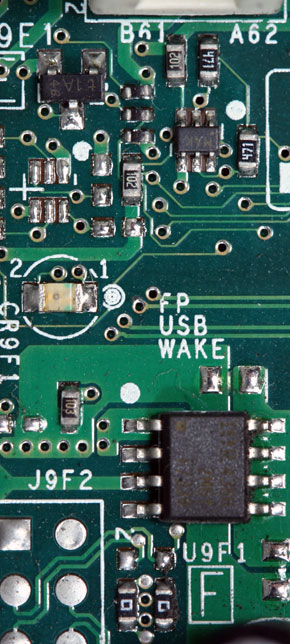 Abi Electronics Contract Manufacturing Cem And Electronic Circuit Board Assembly Manufacture